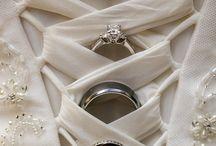 Wedding Photography / by Brandi Erickson