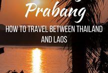 >> Laos