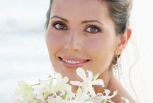 REAL WEDDINGS - BODA - MATRIMONIO - HOCHZEITS / My kind of Weddings