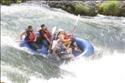 rafting!! / by Mindi Jones