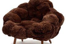 lounge.chair