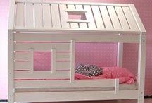 Isabellas Zimmer