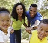 Titles on Family Relationship  / by Ferguson Library