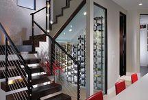 Design cellars