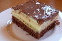 Kuchen Viereck