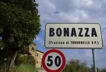 Bonazza