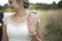 Wedding Photos from Eagle Ridge