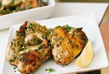 arabic food recipe