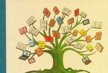 Livros Setor de Ensino