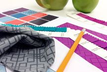 Cariloha | Product Design Inspiration / Anything and everything that inspires our product team.