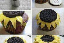 cupcake ideas for euntrepeneurs