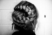 cool ideas / by alisia barajas