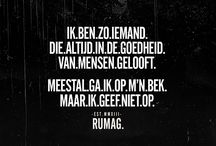 Rumagquotes