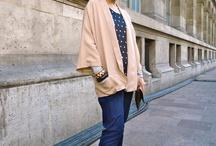 _wear / by Courtney Skott