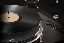 Audio Design xo / Fabulous state of the art sounds. Keva xo