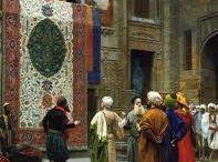 orientalism /