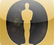 Apps, Oscars/Oscar Night