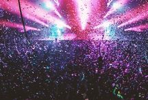 Ravescapes
