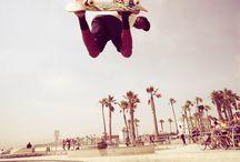 Skate 4kicks