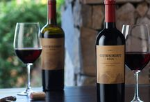 Wine Pairings / Where good meat meets good grapes. We'll recommend wines that pair perfectly with Rube's steak and pork. Some are offered at our restaurants and meat company. Others you might find at your local wine shop!