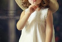 portrait pictures ideas