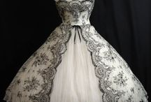 ombruk brudekjole