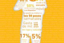 Infografix