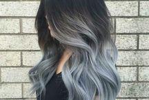 hairgoals ❣