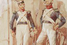 Napoleońskie