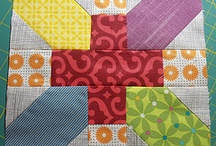 QUILTING / by Susan Davis