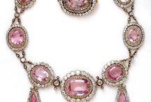 Sweden royal jewels