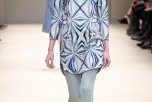 .:Geometric prints:.