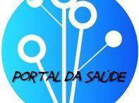 Portal da Saúde / Informação geral sobre saúde
