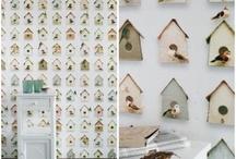 walls/wallpaper