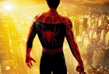 Spider-Man 2 – 2004 / download Movies, download Movies torrent, download torrent Movies, Movies  download free, Movies download torrent, Movies free download, Movies  torrent, Movies torrent download, torrent download Movies, torrent Movies, torrent Movies Movies