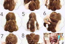 Hairarenge