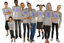 TS2 - download these later