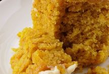 Buttermilk cake recipes / by Lisa Lee