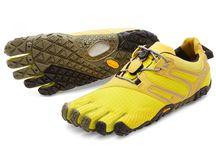 Vibram Fivefingers / Alles über unser Fivefingers Outdoor-Schuhwerk. Für das echte Barfußgefühl in jeder Lebenslage. https://outdoor-concepts.de/hersteller/vibram