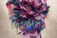 Tattoos ver. 3.0