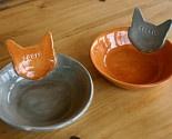 Pottery club ideas