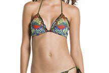 Bikini Top / Bikini Top