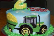 dort traktor