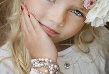 too cute / by Heather Hammett