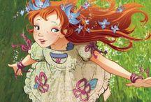 Fairy Oak / SPOILER ALERT!!!