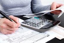 Malaga Accountants