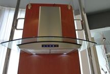 Elektrical Appliances / Household electrical appliances