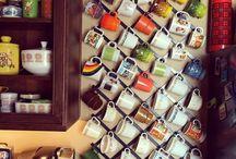Mug Collections