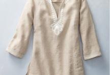 Wardrobe Revamp, Sew It / by DIY Runaway