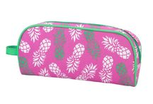 Sweet as a Pineapple Round Towels and Sets